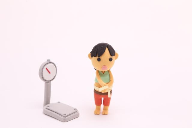BMIの平均は?30代女性ならこの範囲に入りたい!