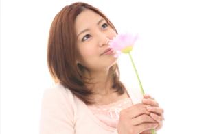 出雲大社と伊勢神宮のご利益を東京でを受け取る方法