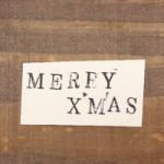 メリークリスマスの意味は!?いつからいつまでつかって良いの?