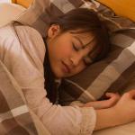 口を開けて寝る原因と対策はこれだ!危険!?睡眠時の口呼吸に注意!