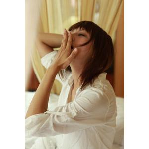 眠くて眠くて仕方ない!病気?まさかの恐怖!6つの病気と良質な睡眠