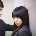 上司と部下の恋愛はこう!気になるなら必読。