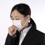 RSウイルスの症状は大人は咳?熱?妊婦さん危険!?重症化!?
