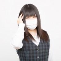 インフルエンザの症状が出るまでの期間は!?腸を鍛える!?症状が出ない秘密はこれだ!