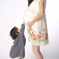 立会出産3人目!!30代ママさんはこうした!貴重な体験談をお聞きしました!