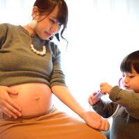 立ち会い出産!夫が役に立たない!旦那必見!妊婦さんが出産中に困った4のポイントはここ!