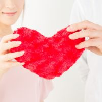 不妊治療を東京の指定医療機関で行う場合は助成金を申請を!