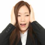 最もストレスの多い職業と少ない職業ランキング!就職活動の参考になるかも